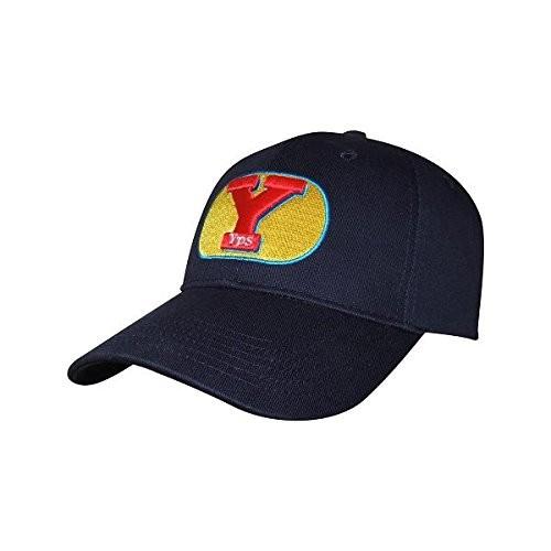 YPS Fancap - Baseball Cap