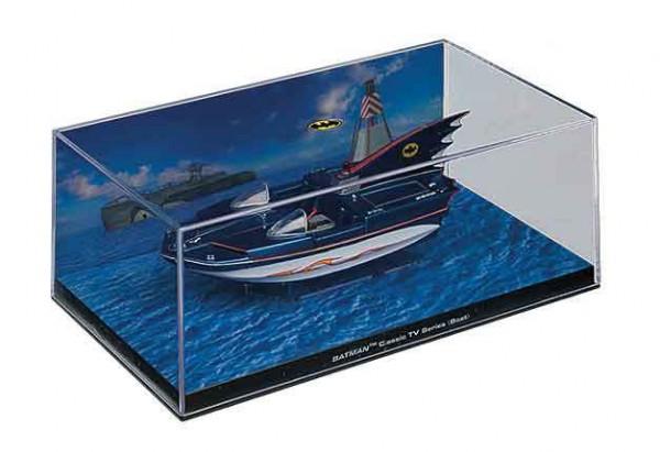 Batman - Batmobil_Classic TV Series (Boat)