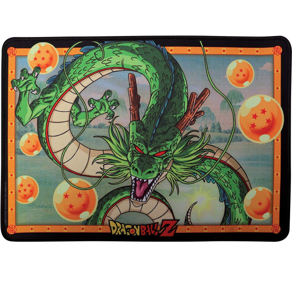 Dragon Ball Z - Gaming Mousepad - Shenron