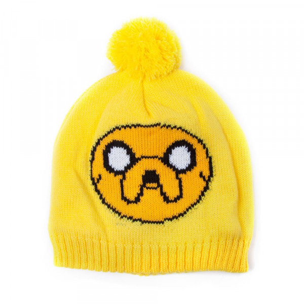 Adventure Time - Beanie Jake
