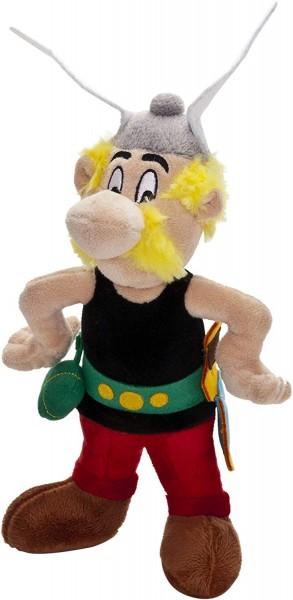 Asterix und Obelix - Asterix Plüsch