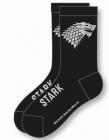 Game of Thrones - Socken one size