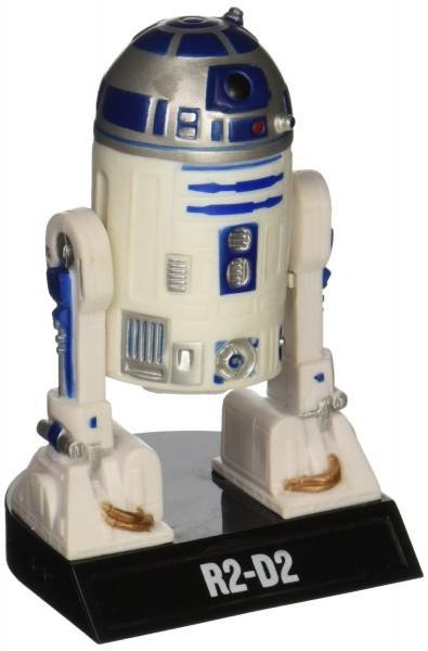 R2-D2 Funko Wacky Wobbler R2D2
