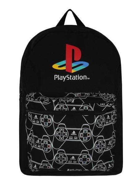 Sony - Playstation Classic Logo - Rucksack