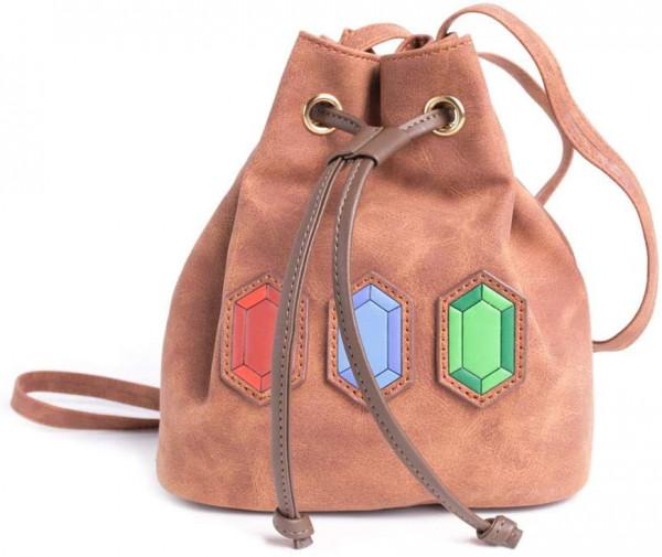 Zelda - Rubin Beutel