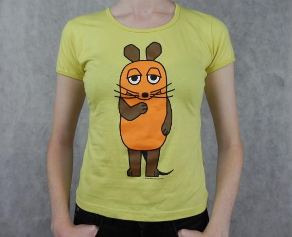 Die Sendung mit der Maus - T-Shirt