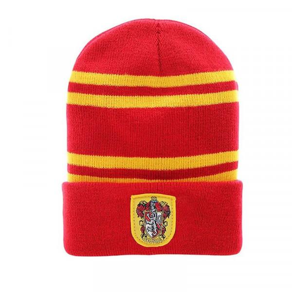 Harry Potter - Gryffindor Mütze
