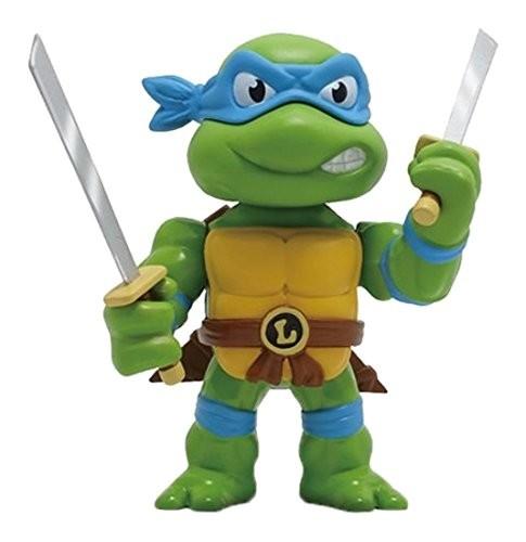 Leonardo - Teenage Mutant Ninja Turtles