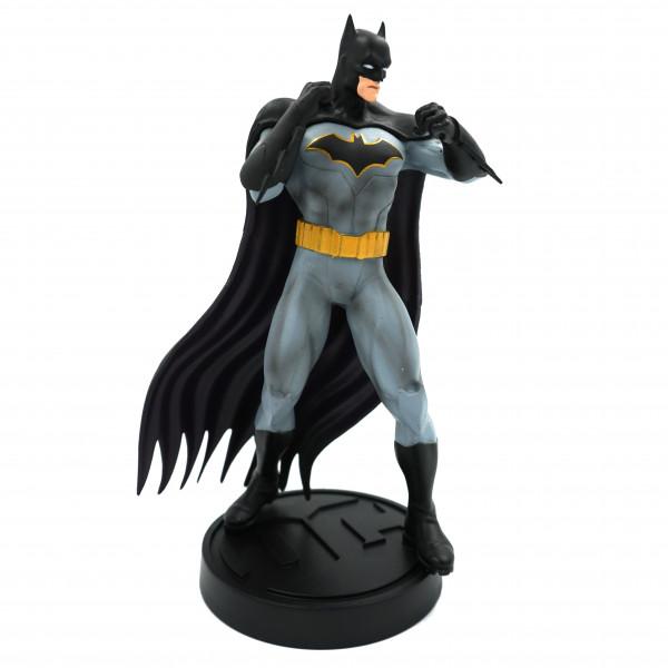 Batman - Figur (17 cm)