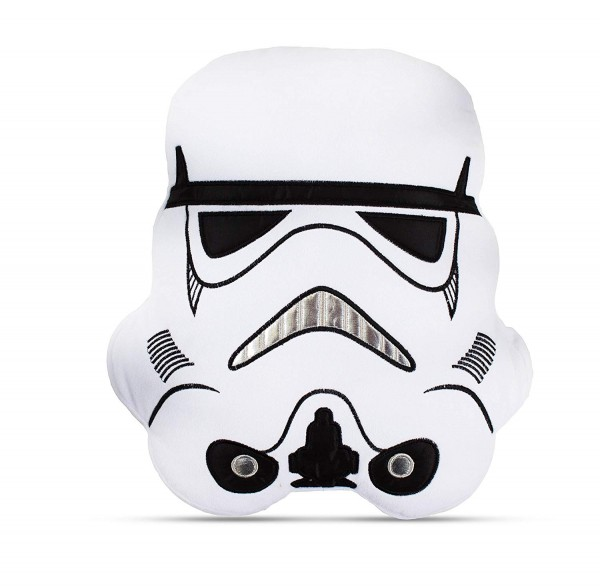 Star Wars - Storm Trooper Kissen