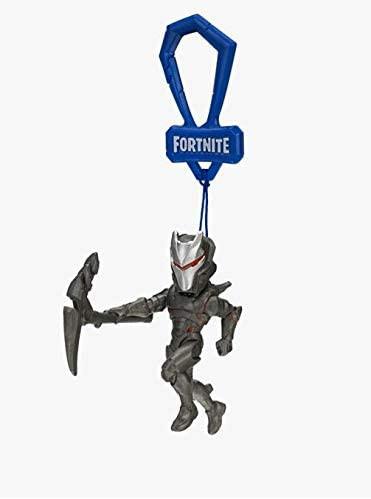 Fortnite - Omega - Schlüsselanhänger