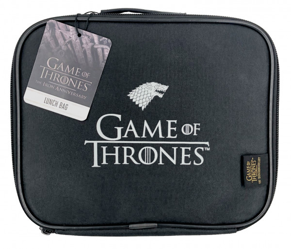 Game of Thrones - Lunch Bag