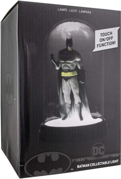 Batman - Collectible Light