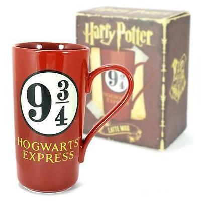 Harry Potter - Hogwarts Express Tasse