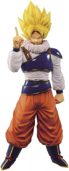 Dragon Ball - Son Goku Sammelfigur