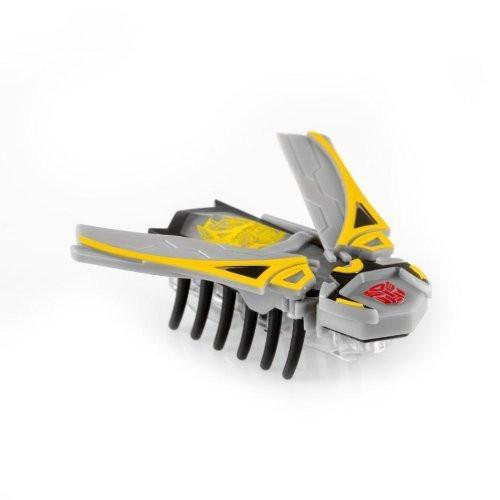 Transformers - Hexbug Nano Bumblebee