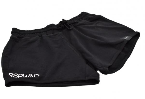 RSPWND - Shorts Damen