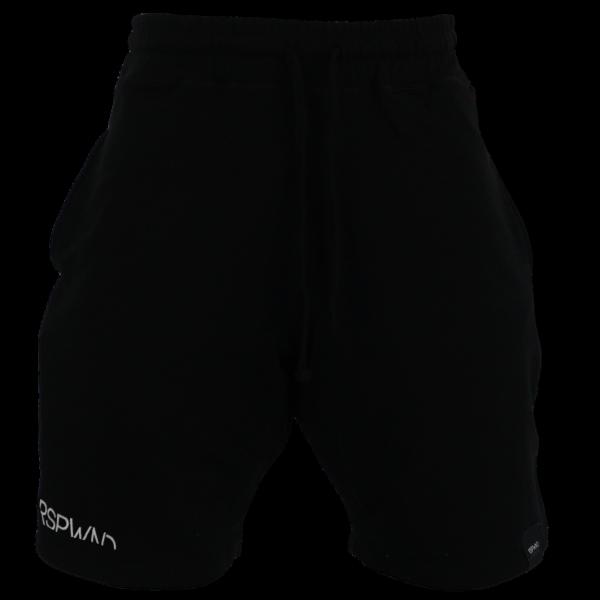 RSPWND - Shorts Herren